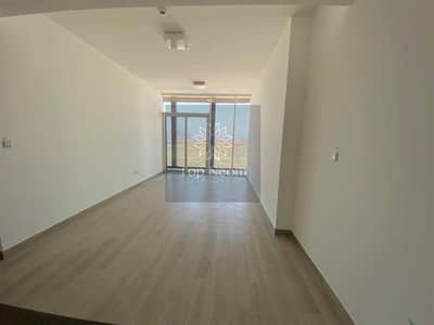 3 Bedroom Flat for Rent in Jumeirah Village Circle (JVC), Dubai - Flexible Payments with Discounts Available - Newly Built