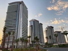 شقة في بيلافيستا داماك هيلز (أكويا من داماك) 1 غرف 750000 درهم - 5092135