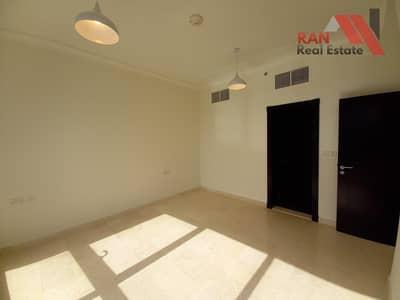فلیٹ 1 غرفة نوم للايجار في جزيرة الريم، أبوظبي - Lawn Tennis || Squash || Football | Stunning 1BR