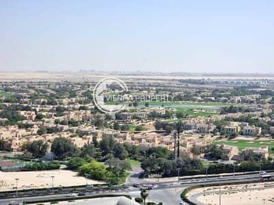 فلیٹ 1 غرفة نوم للايجار في قرية جميرا الدائرية، دبي - SPACIOUS I LUXURY LIVING I STORAGE