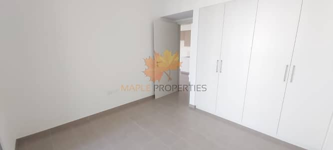 فلیٹ 1 غرفة نوم للبيع في دبي هيلز استيت، دبي - Brand New 1BR / Prime Location / For Sale