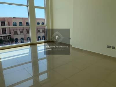 فلیٹ 1 غرفة نوم للايجار في الخالدية، أبوظبي - Brand New Apartment W/Balcony & Parking