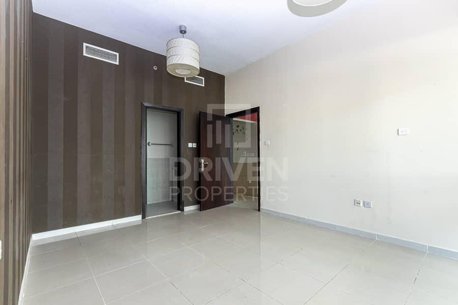 2 Large unit W/ Large Balcony   High Floor