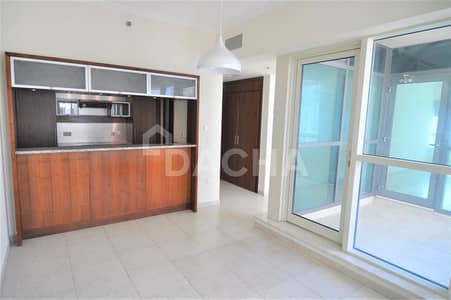 2 Bedroom Flat for Rent in Dubai Marina, Dubai - Full Marina View / Two Bed / Spacious