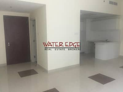 3 Bedroom Flat for Sale in Dubai Marina, Dubai - Large Terrace I Facing JBR side I 3BR