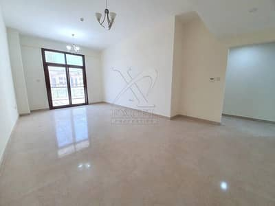 1 Bedroom Apartment for Rent in Jumeirah Village Circle (JVC), Dubai - Spacious 1 BHK I Brand New Building I Closed Kitchen I Big Balcony