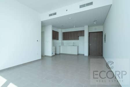 فلیٹ 1 غرفة نوم للبيع في دبي هيلز استيت، دبي - Genuine Resale | Brand New | 1BR Apartment