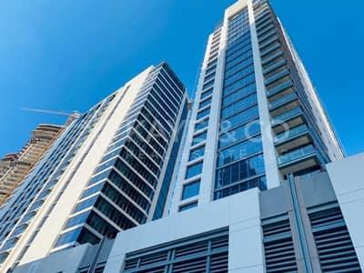 فلیٹ 1 غرفة نوم للبيع في وسط مدينة دبي، دبي - Luxurious | Brand New | Handover soon