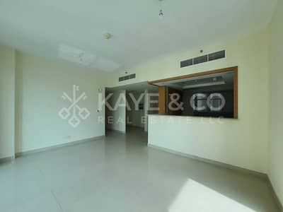 1 Bedroom Apartment for Rent in Downtown Dubai, Dubai - 1 Bed plus Study | 1 Month Free for 1 or 2 Cheques