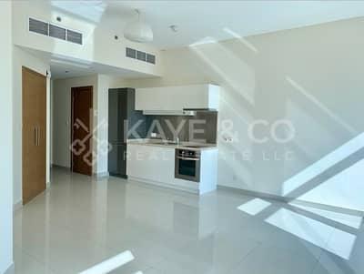 Studio for Sale in Downtown Dubai, Dubai - Studio | 1 Bath | Well Maintained | No Balcony