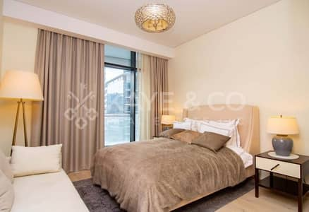 1 Bedroom Flat for Sale in Downtown Dubai, Dubai - Brand New|Lavish Apartment|Attractive Payment Plan