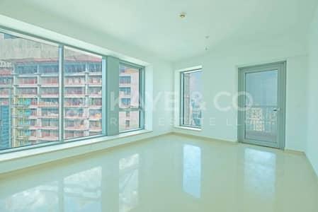 شقة 2 غرفة نوم للبيع في وسط مدينة دبي، دبي - Great View|Immaculate Apartment|Amazing Deal