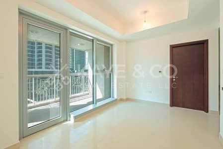 3 Bedroom Flat for Sale in Downtown Dubai, Dubai - Podium Style|Stylish unit|Road View
