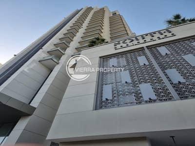 فلیٹ 3 غرف نوم للايجار في قرية جميرا الدائرية، دبي - 2 BALCONY I WELL MIANTAINED I PERFECT LAYOUT