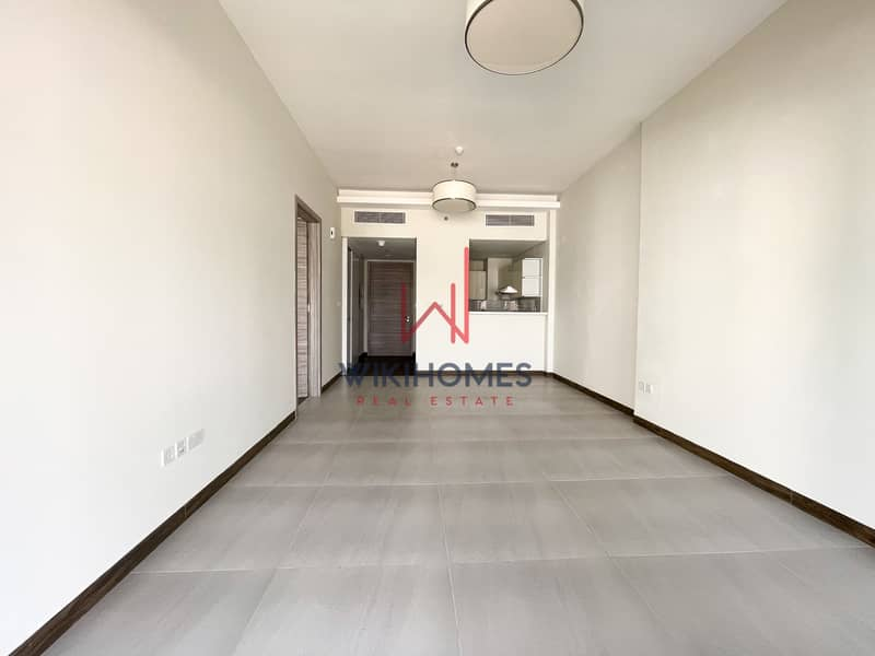 2 Panoramic Burj View   Brand New   6 Payments   5 min to DT