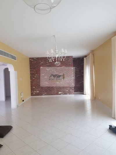 فیلا 4 غرف نوم للايجار في أم سقیم، دبي - LAST UNIT_4 BHK WITH MAIDS ROOM AT PRIME LOCATION