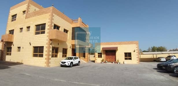 2 Bedroom Apartment for Rent in Mohammed Bin Zayed City, Abu Dhabi -  super deluxe finishing