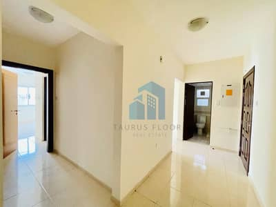 2 Bedroom Flat for Rent in Muhaisnah, Dubai - 12 Payments| 1 Month Free| 2BHK Near Lulu Village/ UIP School