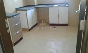 Hot Deal Cheapest 1 Bedroom in JVT