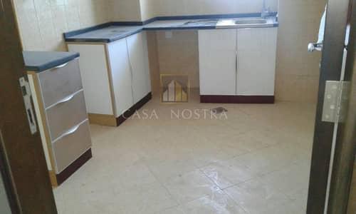 شقة 1 غرفة نوم للبيع في مثلث قرية الجميرا (JVT)، دبي - Hot Deal Cheapest 1 Bedroom in JVT