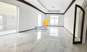 Lift   Brand New House   Elegant and Luxury
