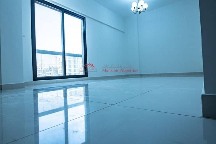 2 ONE YEAR OLD 2BEDROOM WITH SHARED POOL 14 MONTH'S CONTRACT 38K ONLY