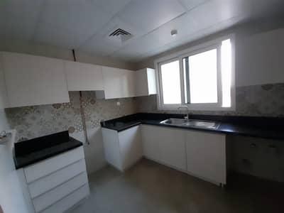 فلیٹ 1 غرفة نوم للايجار في مويلح، الشارقة - شقة في مبنى مويلح مويلح 1 غرف 21000 درهم - 5100561