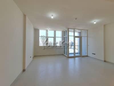 فلیٹ 3 غرف نوم للايجار في شارع إلكترا، أبوظبي - GRAND SPACIOUS | BRAND NEW | POOL