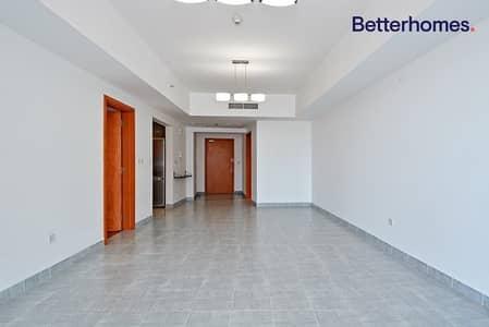1 Bedroom Flat for Rent in Dubai Marina, Dubai - The Waves B | Marina View | Spacious | Vacant
