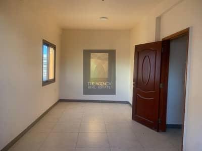 شقة 1 غرفة نوم للايجار في بر دبي، دبي - BRAND NEW - 1 BHK in Prime location at Mankhool for family & executive bachelor like