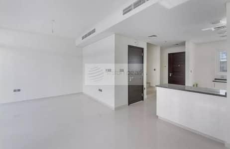 4 Bedroom Villa for Sale in Akoya Oxygen, Dubai - RESALE | R4T-M 4BR | Motivated Seller | Single Row