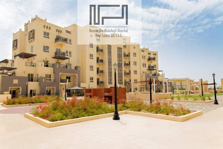 1 Bedroom Apartment for Rent in Remraam, Dubai - 1 BEDROOM Apt  