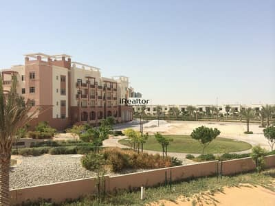 1 Bedroom Apartment for Sale in Al Ghadeer, Abu Dhabi - HOT DEAL | 1 Bed  Apartment For Only  380k