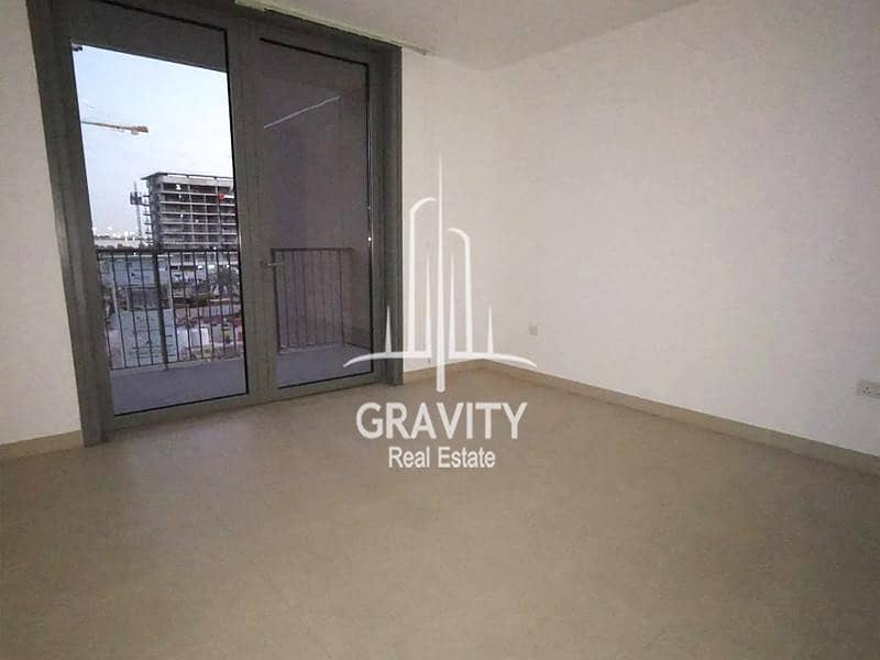 2 Move in ready | Amazing City View | Inquire Now