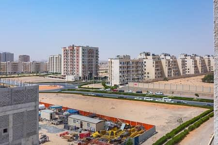 فلیٹ 1 غرفة نوم للبيع في ليوان، دبي - Top Condition | Best Building|Ready to Move In