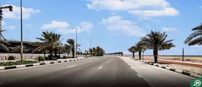 Al Sader