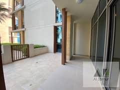 شقة في دبي وورف قرية التراث 2 غرف 86000 درهم - 5100753