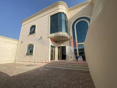 5 Bedroom Villa for Rent in Al Salamat, Al Ain - With Views of Community Came with No Tawtheeq
