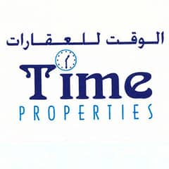 Time Properties LLC إدارة ممتلكات الوقت