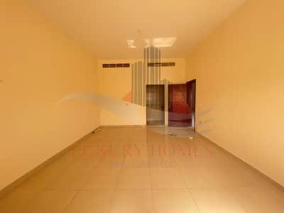 4 Bedroom Villa for Rent in Al Marakhaniya, Al Ain - Depicting the True meaning of Luxury  Living