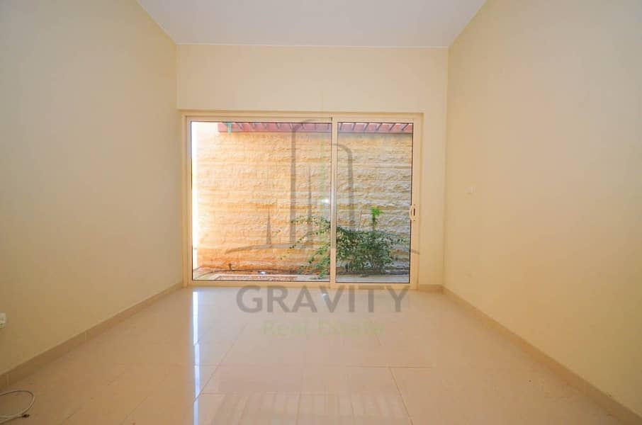 2 Great Layout | Immense Living | Inquire Now
