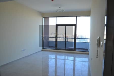 فلیٹ 1 غرفة نوم للايجار في الفرجان، دبي - SPACIOUS 1 BED | LOWEST PRICE