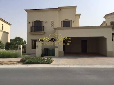 فیلا 5 غرف نوم للبيع في المرابع العربية، دبي - 5 BDR | Immaculate Condition | Motivated Seller