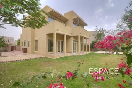 3 Bedroom Villa for Sale in Arabian Ranches, Dubai - Exclusive | Cheapest in Saheel | Type 8