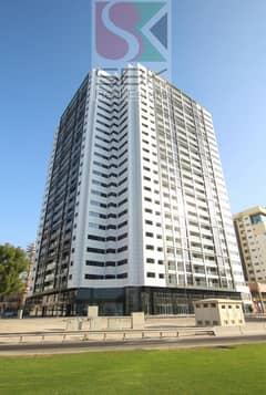 شقة في النهدة 1 النهدة 2 غرف 40000 درهم - 5079675