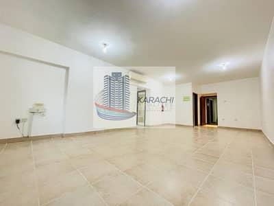 3 Bedroom Flat for Rent in Al Falah Street, Abu Dhabi - Fully Renovated Spacious Apartment In Al Falah Street Close To Muroor Road For You From Karachi Lites