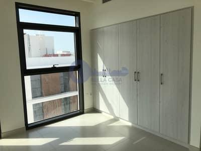 1 Bedroom Flat for Sale in Dubai Hills Estate, Dubai - Brand New   Spacious 1 Bed Apt