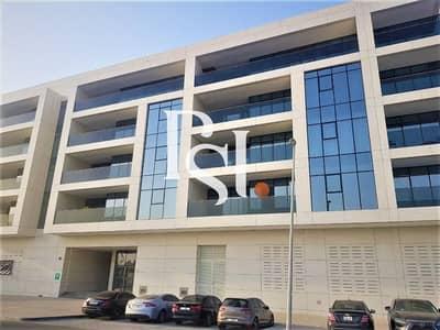 Shop for Rent in Nad Al Sheba, Dubai - 2 Month Fit out Grace Time l Retail l Shell n Core