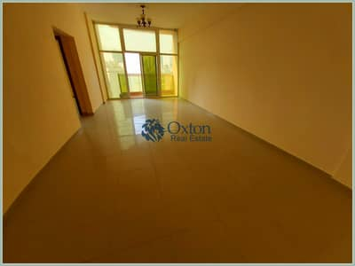 Specious 2-BHK 12 Payments | Balcony 1-Month Free in Al khan