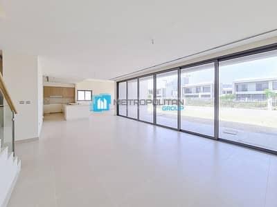 5 Bedroom Villa for Sale in Dubai Hills Estate, Dubai - Genuine Resale | Standalone Villa| Type E5| Vacant